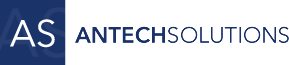 Antech Solutions Websites