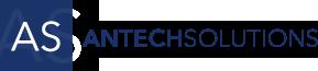 Antech Solutions Websites