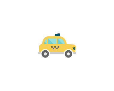 taxi accident compensation